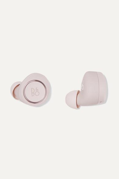 bang & olufsen - beoplay e8 2.0 wireless earphones - pink
