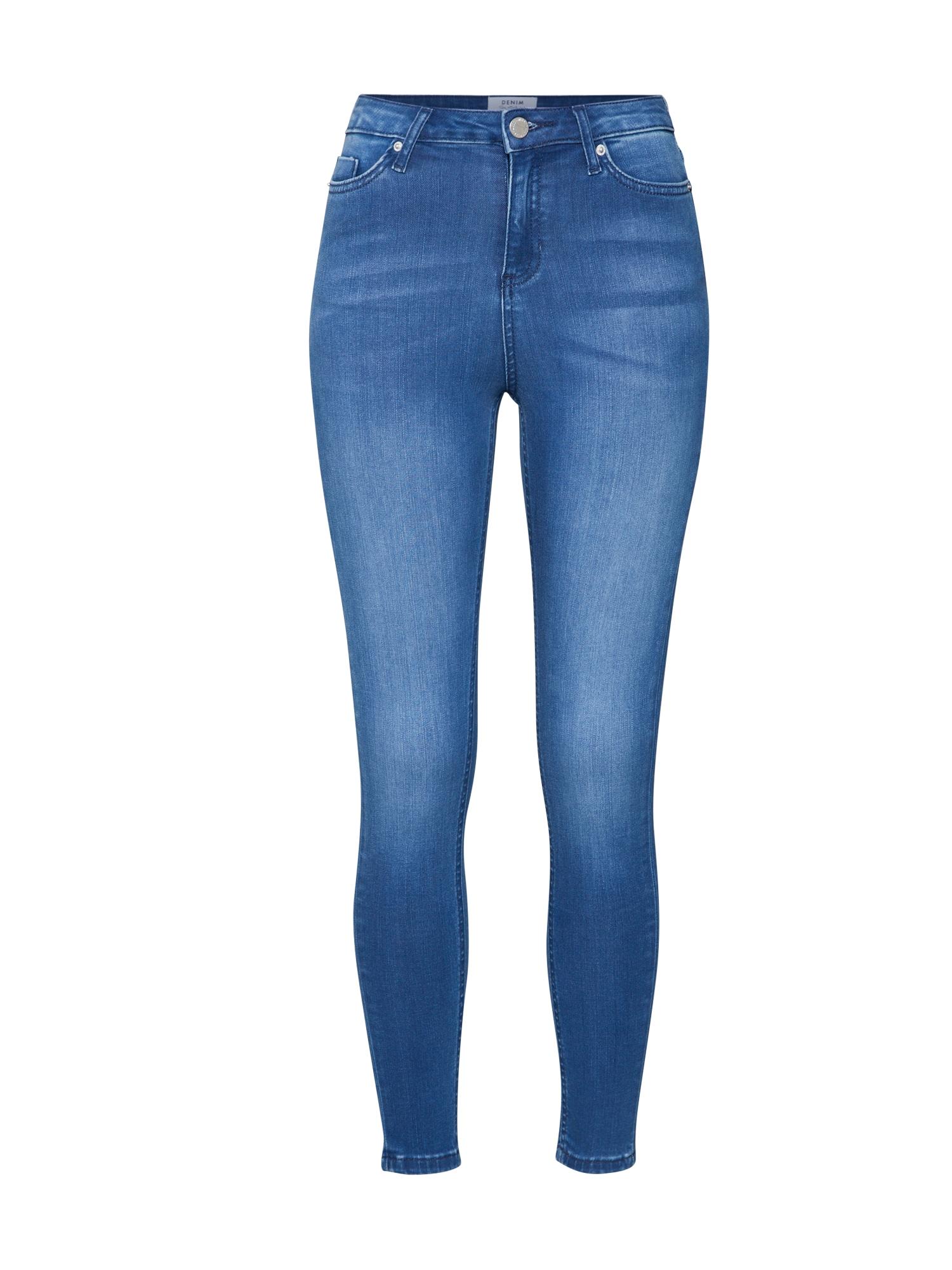 jeans 'i17l16wmdt'
