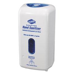 Hand Sanitizer Touchless Dispenser, 1 Liter
