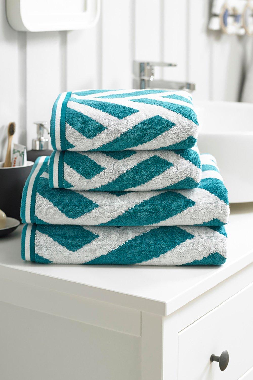 Nice Hand Towel