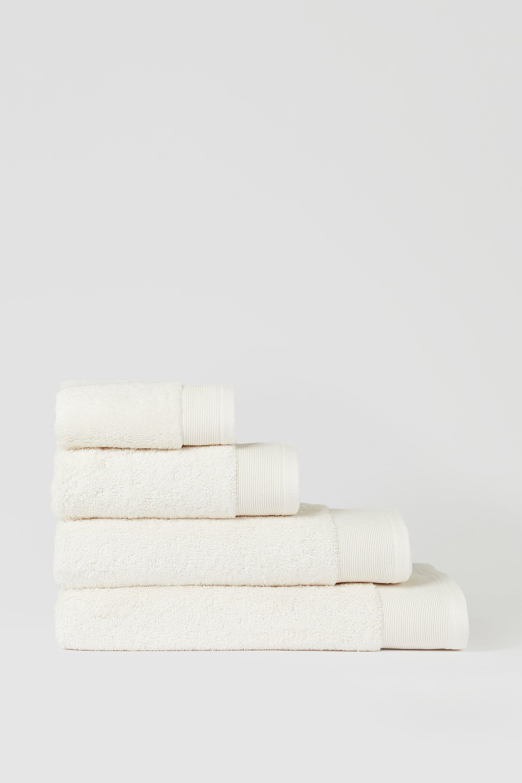 Egyptian Cotton Hand Towel