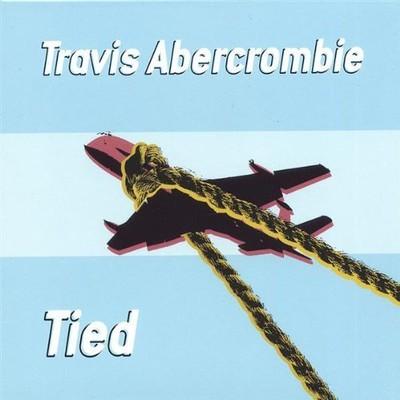 travis abercrombie - tied
